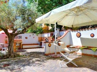 casina delle Rose  holiday home --  Fiumicino - Roma