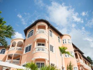 Villa Sweet Villa, Montego Bay - 3 Spacious Ensuite Bedrooms