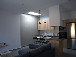 Modern Spacious Apartment ! !
