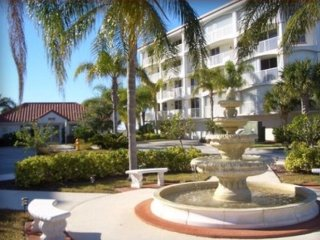 Cape Canaveral Condo with Beautiful Sunset Views and Rocket Launches