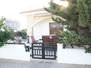Villa Constantinos
