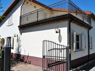 Casa Relax nel Parco del Pollino - San Severino Lucano (PZ)