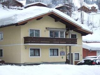 MIMO Appartement Schattberg