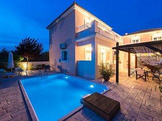 Villa Rose Agios
