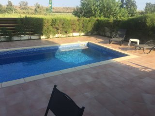 Luxary villa for rent