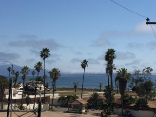 Rooftop oceanviews 3 BR/3BA + Optional 2BR/1BA