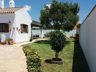 Villa de Lujo Crpe Diem en Zahora- Cadiz
