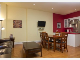 Great 3BR Apt on 92nd & Madison Ave (8528)