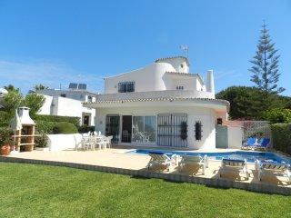 Villa Anderwood