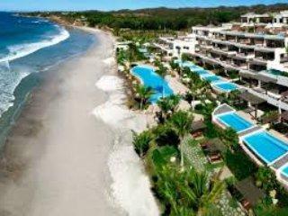 4 br Gorgeous Villa in Punta Mita at Veneros Complex