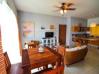 Casa Amador: Your Home in Panama