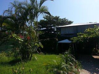 B&B Heaven's Garden A Peacful Oasis