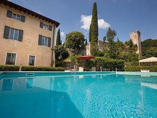 Casa Roverella A