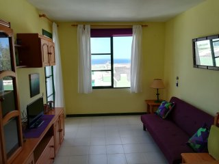Apartamento Fuertesun