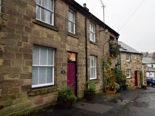 47311 House in Buxton