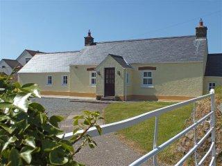 North Cockett Cottage (2032)