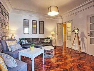 Liverpool Terrace apartment in Graça {#has_luxuri…