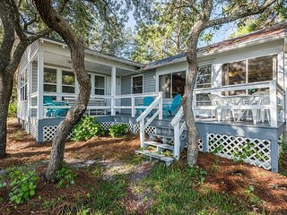 125 Lydia Private Home