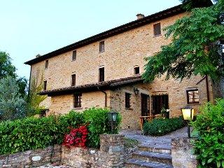 Monteriggioni - 72001