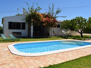 Villa with 3 Bedrooms and private pool