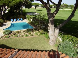 Villa Quadradinhos 38Q