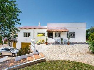 Villa Monte Judeu