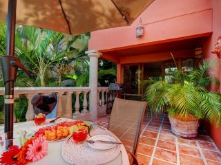 Casa Lasata 3 Bedroom home, private pool