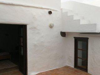 Villa En La Villa De Teguise