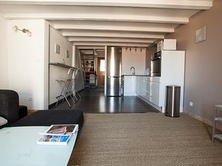 Colombet Stay's - Duplex Chaptal