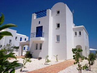 Villa Petratis