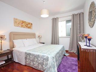 Pita Apartment