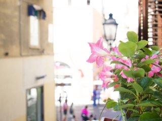 Maqueda House - Nel cuore di Palermo