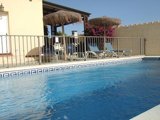 Spain Property for rent in Andalucia, Chiclana de la Frontera