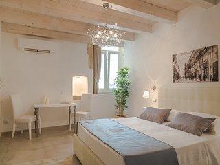 Casa Siciliana 08