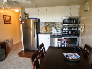 Summer Special: Renovated, Deluxe ML#329;2BR/2Bath*Ski in/Out