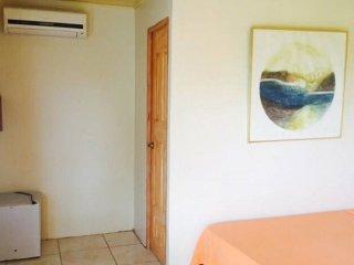 Hotel del Bosque - Standard Room 2