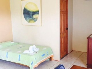 Hotel del Bosque - Standard Room 3