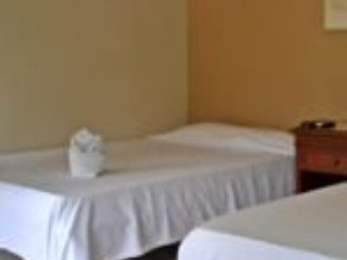 Hotel del Bosque - Standard Room 6, holiday rental in Quesada