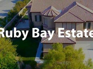 Ruby Bay Estate
