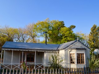 The Goodland - Honey Cottage