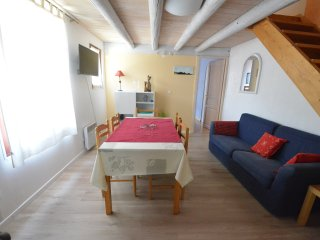 Appartement 562 a Val Cenis