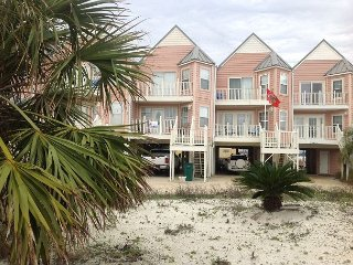 'Pelican Point' - Fantastic!  Discount Summer Rates
