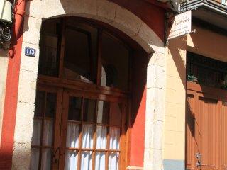 Habitación x 4 pers.,cocina y baño privado, Ca La Victoria I