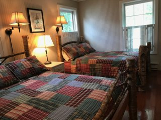 Linville Falls Vacation Rental