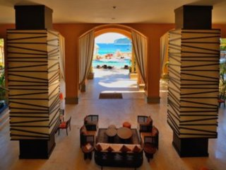 Luxury 1 Bedroom at best Hotel in Cabo