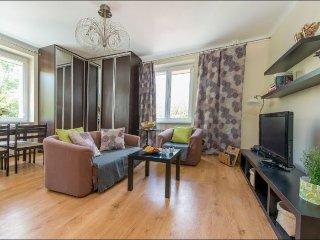 Lewartowskiego apartment in Nowe Miasto {#has_lux…