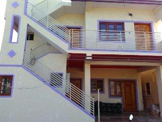 Nandan Homes