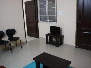 Lotus Residency