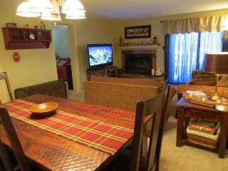 Charming  3 Bedroom  - CH409