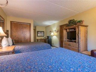West Lake Lodge Condominium 274